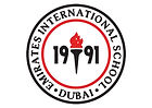 Emirates Intl School Meadows Logo.jpg
