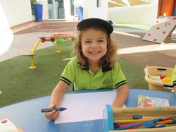 Horizon Kids Nursery