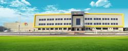 The School Show_GIIS