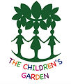 The Childrens Garden Logo.JPG