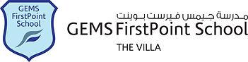 GEMS First Point logo.jpg