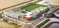 Kent College Dubai