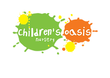 Children Oasis logo.png