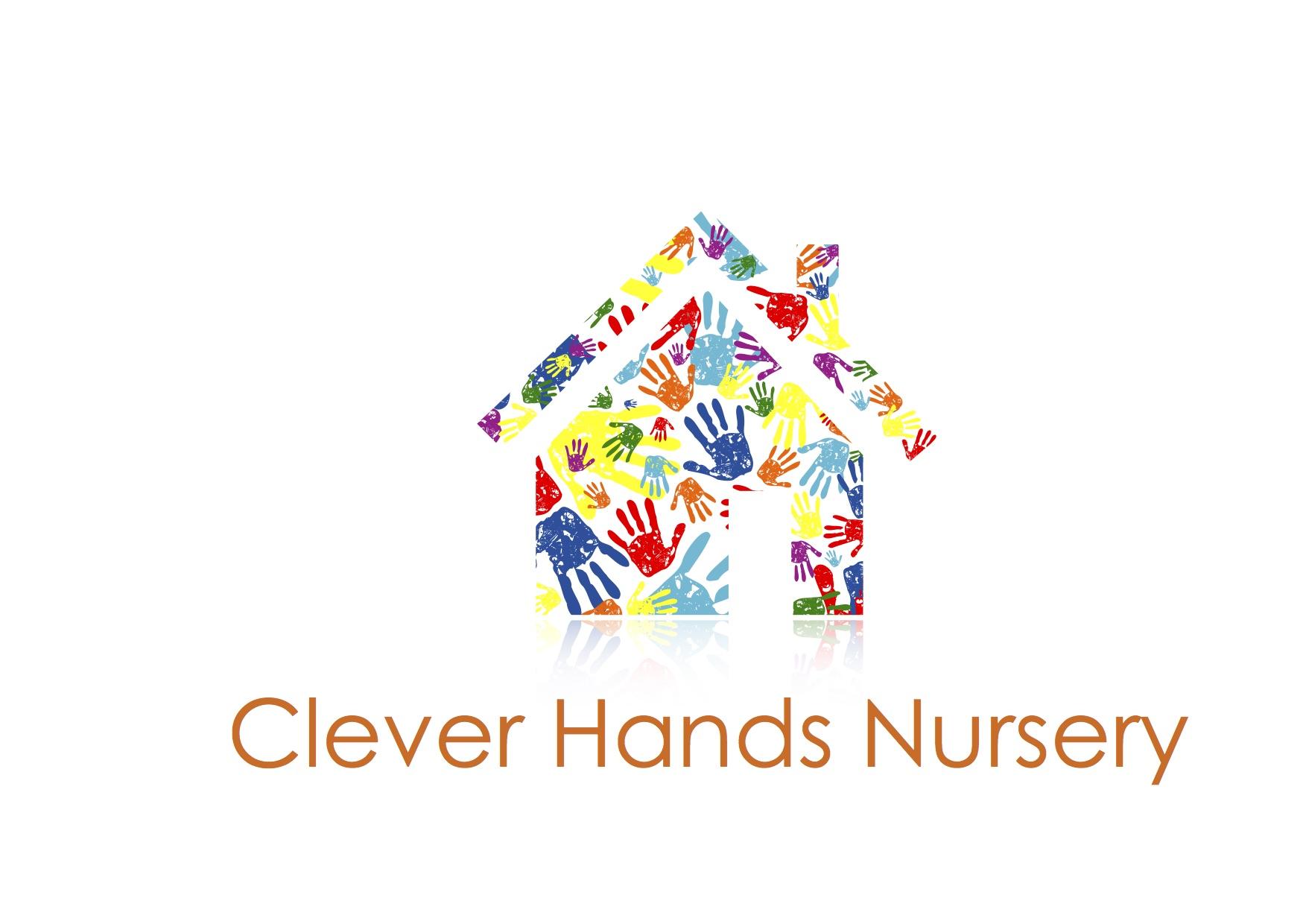 Clever Hands Nursery