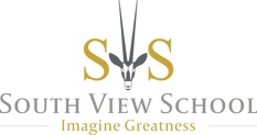South View logo.png