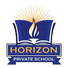 Horizon logo (1).jpg