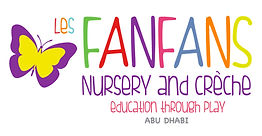 les_fanfans_nursery_logo (1).jpg