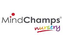 mindchamps.png
