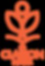 clarion_logo_final_v201.png