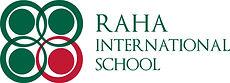 RIS Logo_Large_1.jpg