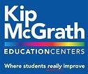 Kip McGrath School and Nursery show 2 (1