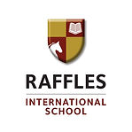 Raffles International School Logo.jpg