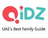 QiDZ-Logo-1mb.jpg