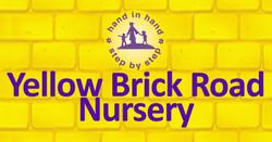 Yellow Brick Road Nursery