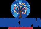 Booktopia logo (1) (1).png