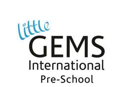lgi__preschool_logo01