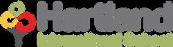 hartland_logo02