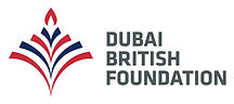 Dubai British Foundation logo.jpg