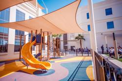 foremarkschool, theschoolshow.ae