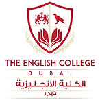 the_english_college_logobig.jpg