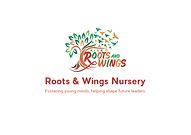 roots__wings_nursery_logo (1) copy.png