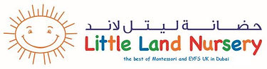 Little Land logo.jpg