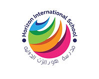 Horizon International School logo.jpg