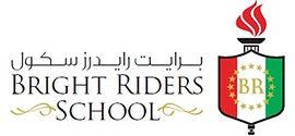 school_logo (1).jpg