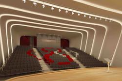 2016_Auditoriumlowres