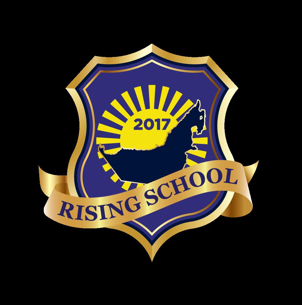 risingschoollogo