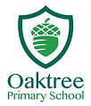 Athena-oaktree_school (1).jpg