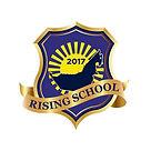 Rising logo.jpg