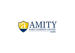 Amity ELC - Logo (1)
