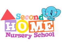 Second Home Logo.png
