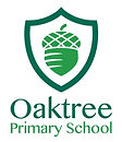 Athena-oaktree_school.jpg
