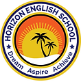 Horizon English School The School & Nurs