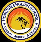 Horizon English School The School & Nurs