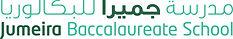 Jumeira Bacc Sch Logo.jpg