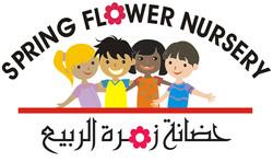 spring__flower_logo_last