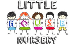 Little House Nursery