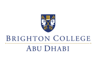 Brighton College logo.png