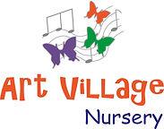 Art Village Logo.jpg