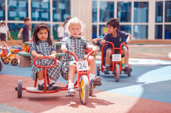 Repton | The School Show Dubai