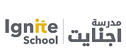 ignite_school_logo__15_apr_2018.png