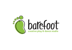 barefoot_logo_ copy