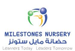 Milestones Nursery