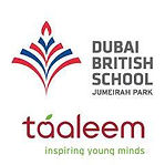 Dubai British School logo.jpg