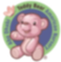 Teddy Bear logo.jpg