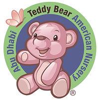 Teddy Bear logo.jpg