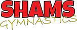 Shams logo.jpg